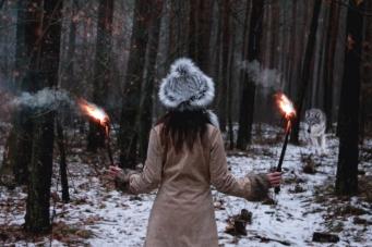 36 artystyczna-sesja-zdjeciowa-poza-rzeczywistoscia-Ezo-Oneir-surreal-photography