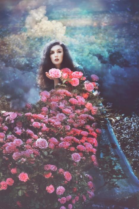 38 artystyczna-sesja-zdjeciowa-poza-rzeczywistoscia-Ezo-Oneir-surreal-photography