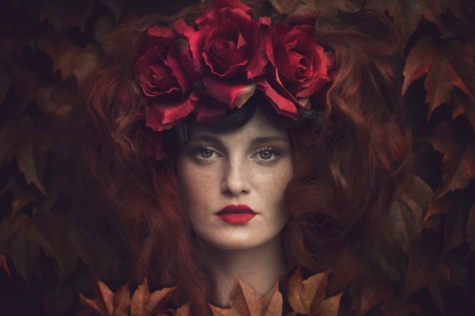44 artystyczna-sesja-zdjeciowa-poza-rzeczywistoscia-Ezo-Oneir-surreal-photography