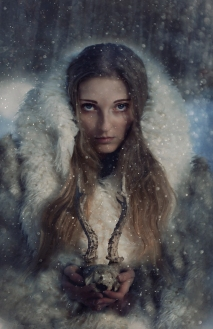 45 artystyczna-sesja-zdjeciowa-poza-rzeczywistoscia-Ezo-Oneir-surreal-photography