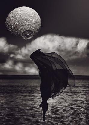 51 artystyczna-sesja-zdjeciowa-poza-rzeczywistoscia-Ezo-Oneir-surreal-photography