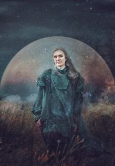 61 artystyczna-sesja-zdjeciowa-poza-rzeczywistoscia-Ezo-Oneir-surreal-photography