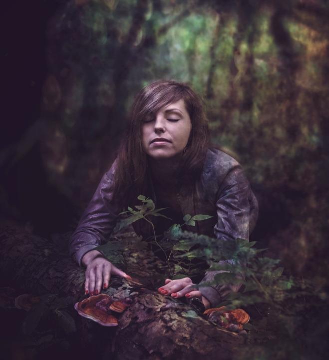 63 artystyczna-sesja-zdjeciowa-poza-rzeczywistoscia-Ezo-Oneir-surreal-photography