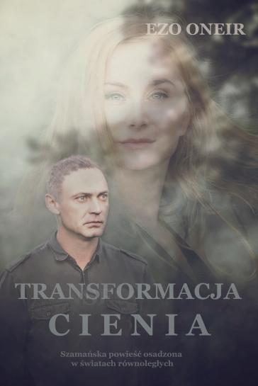 transformacja cienia Monika Radek